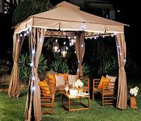 fine patio gazebo design ideas Modern Patio Gazebo Furniture Ideas | Pergola Gazebos