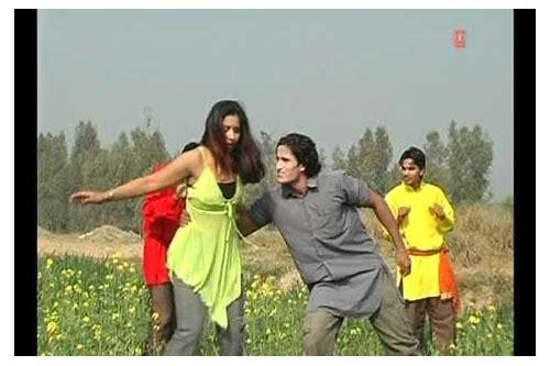 By bhints    Desi Desi Na Bole Chori Re Dj Remix Mp3 Song