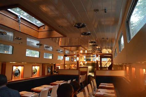 The Boat Bar Dublin by Bar Picture Of Canal Boat Restaurant Dublin Tripadvisor