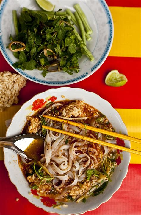 eating asia  favorite exotic food blog