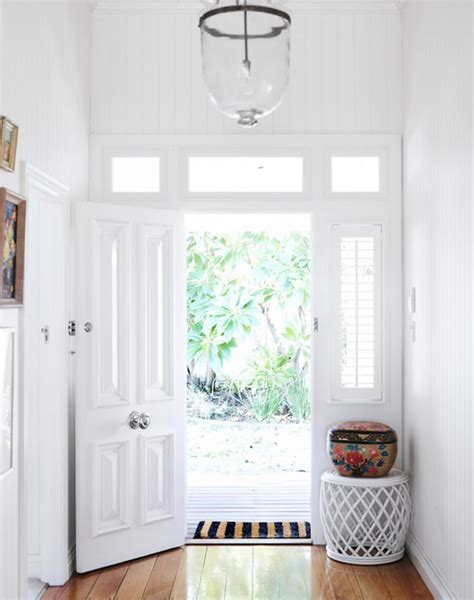 high gloss white doors feng shui of white and gray color front doors feng shui
