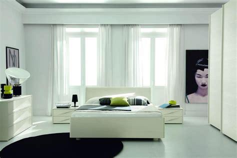 italy wood modern master bedroom set  extra