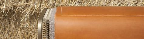 gartenmöbel stahl oder aluminium pfiffige gartenm 246 bel aus aluminium oder stahl