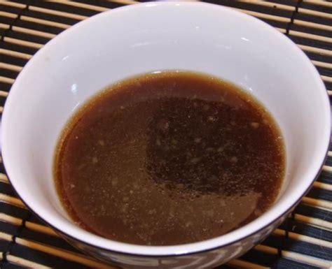 teriyaki sauce recipe teriyaki sauce recipe food com