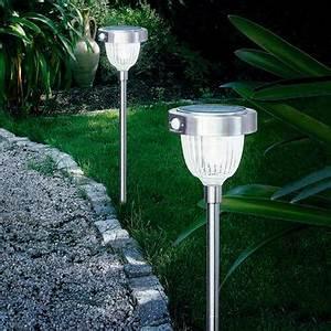 Stehlampe Mit Bewegungsmelder : gartenleuchten beckmann kg produkte ~ Orissabook.com Haus und Dekorationen