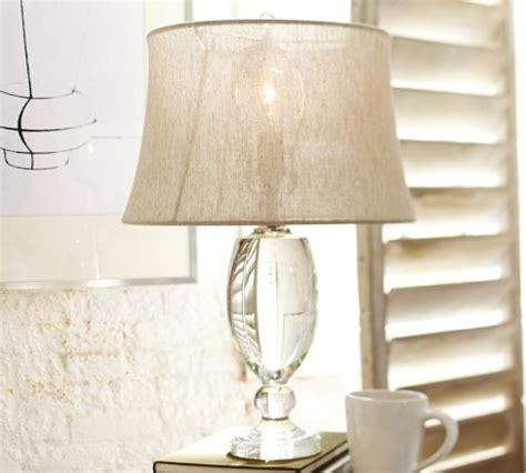 Oxo Seedling High Chair Australia by 17 Z Gallerie Nightstand Z Gallerie Home Goods