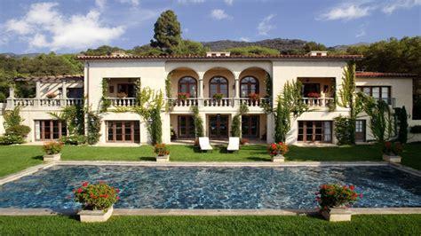 modern residential architecture modern italian villa architecture mediterranean architecture