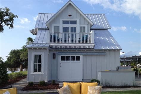 southern living garage plans our town plans