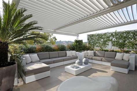 terrazzi di design architettura di esterni architetto torino studio