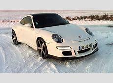 Porsche 996 kit jacquemond 997 gt3 YouTube