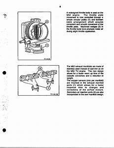 2004 Bmw Z4 Fuse Box Diagram Php  Bmw  Auto Fuse Box Diagram