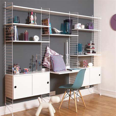 bureau laurette bureaux design pour la rentrée inso 39 home décoration d
