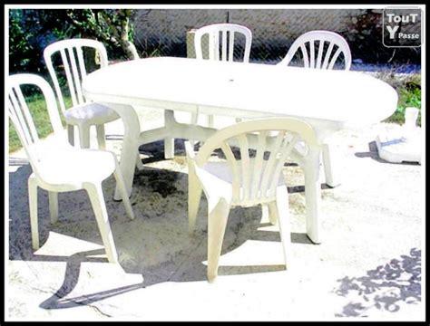 table et chaises de jardin pas cher table et chaise de salon de jardin pas cher palzon com