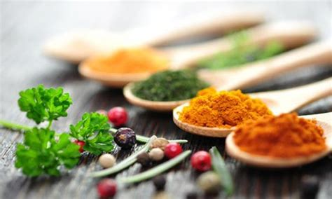 cuisine nature food additives 101 articles on smart grocery