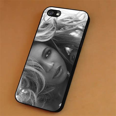 selling iphone 5c best selling iphone 6s cases iphone 5c cases galaxy