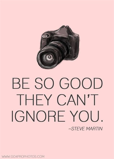 images  photography quotes  pinterest