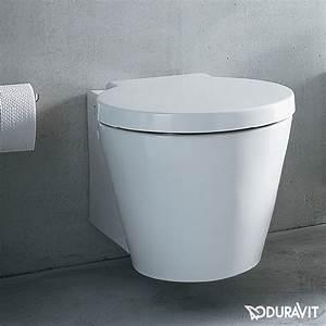 Duravit 1930 Wc Sitz : duravit starck 1 wc sitz mit absenkautomatik soft close 0065880099 reuter ~ Eleganceandgraceweddings.com Haus und Dekorationen