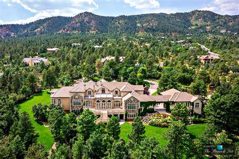 coronado luxury real estate el paso luxury