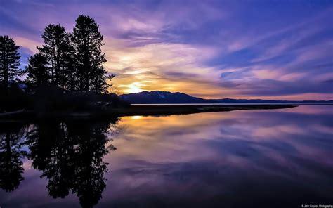 lake tahoe reflection windows  hd wallpaper preview
