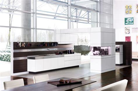 german designer kitchens kitchens from german maker poggenpohl 1209