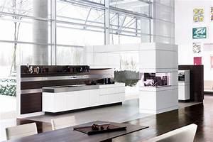 kitchens from german maker poggenpohl 1072