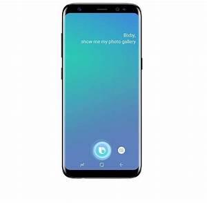 Samsung Galaxy S9 : samsung galaxy s9 release date specs price rumors ~ Jslefanu.com Haus und Dekorationen