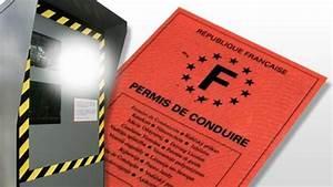 Permis De Conduire Nombre De Points : nombre points permis conduire code de la route gratuit ~ Medecine-chirurgie-esthetiques.com Avis de Voitures
