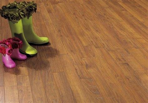 Berry Alloc Laminate Flooring Concord Ca San Ramon Custom Flooring Waterloo Ia Engineered Wood Tuscan Natural Ash Distributors Birmingham Laminate Sale Montreal Low Cost For House Cheap Hardwood Columbus Ohio Home Depot