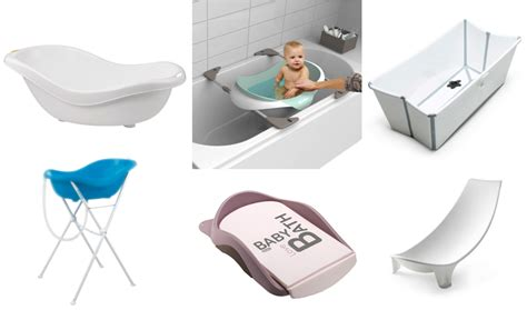 c est l heure du bain pour b 233 b 233 summer