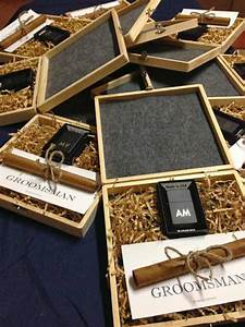 best man duties in detail modwedding With wedding gifts from the best man