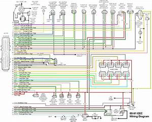 Roger Vivi Ersaks  2004 Ford F350 Wiring Harness Diagrams