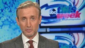Dan Abrams Prosecutors Have 'Difficult' Case Against Bill ...