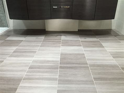 Bathroom Flooring : Amtico Bathroom Flooring
