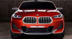 Prix X2 Bmw : calendrier 2018 toutes les nouveaut s automobiles venir nouveau modele de voiture 2018 ~ Medecine-chirurgie-esthetiques.com Avis de Voitures