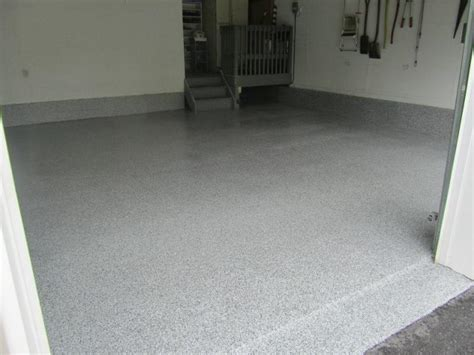 line x garage floor paint line x coating products