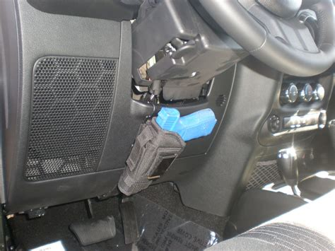 jk rifle storage search 4x4 and jeep stuff jeep wrangler gun holster jeep