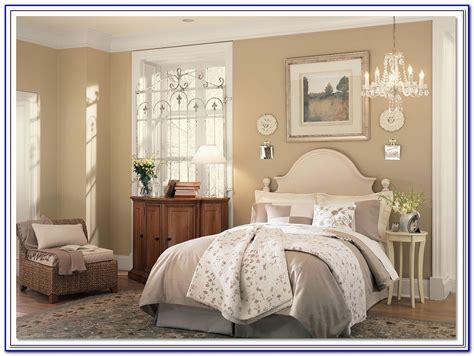 best warm neutral paint colors benjamin home