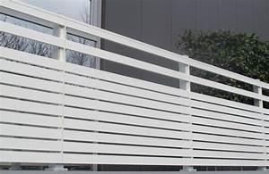 beautiful garde corps horizontal images joshkrajcikus With maison toit en verre 11 garde corps rampes mains courantes acier inox alu