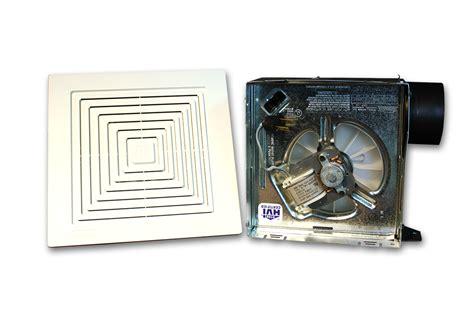 Wiring Exhaust Fan Light Combo Wiring Double Combination