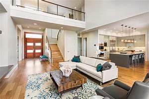 bildquelle c breadmaker shutterstockcom With wonderful plan maison 3d gratuit 15 maison de ville avec patio