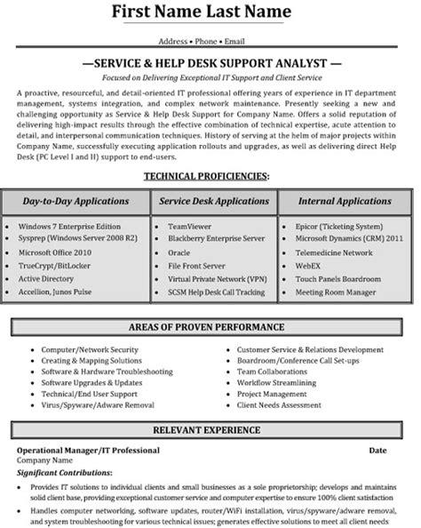 desk support job description service desk job description hostgarcia