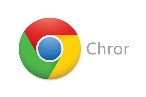 google chrome baixar de 62 bits windows 8