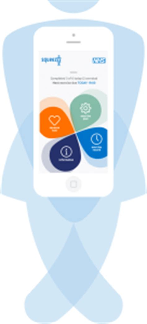 squeezy the new physiotherapy app women s health