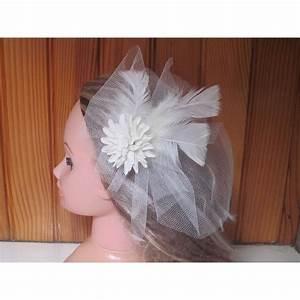 Peigne Cheveux Mariage : peigne cheveux pour mariage avec des plumes et fleurs ivoire bouquet de la mariee ~ Preciouscoupons.com Idées de Décoration
