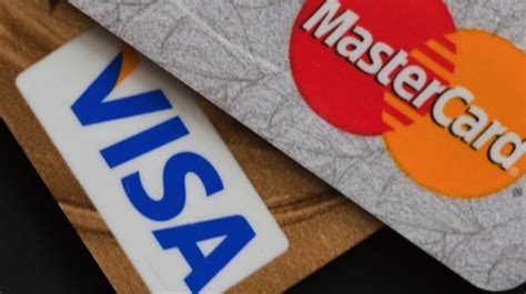 Ethereum that takes furthermore, visa and mastercard are accepted at more than 44 million locations across the globe. Mastercard vs. Visa: Blockchain Projects