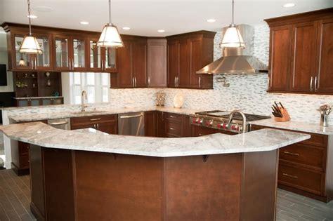 nj kitchen bathroom design architects design build planners