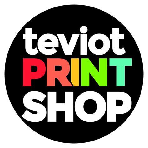 l rewiring near me teviot print shop imprimerie graveurs 13 bristo