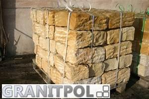 Holzbungalow Aus Polen Kaufen : sandsteine aus polen ~ Lizthompson.info Haus und Dekorationen