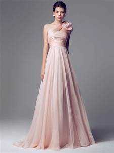 20 colored wedding dresses ideas to get inspired feed With rose colored wedding dress