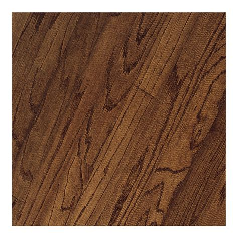 laminate wood flooring home depot home depot laminate wood wood floors